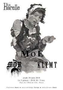 MoE - Mòr - Rouen